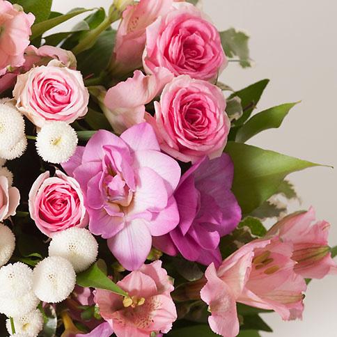 bouquet-interflora-sourir