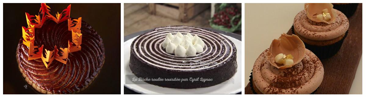 3-recettes-chefs-chocolat