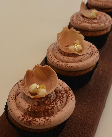 cupcakes-banane-chocolat-tonka-christophe-michalak