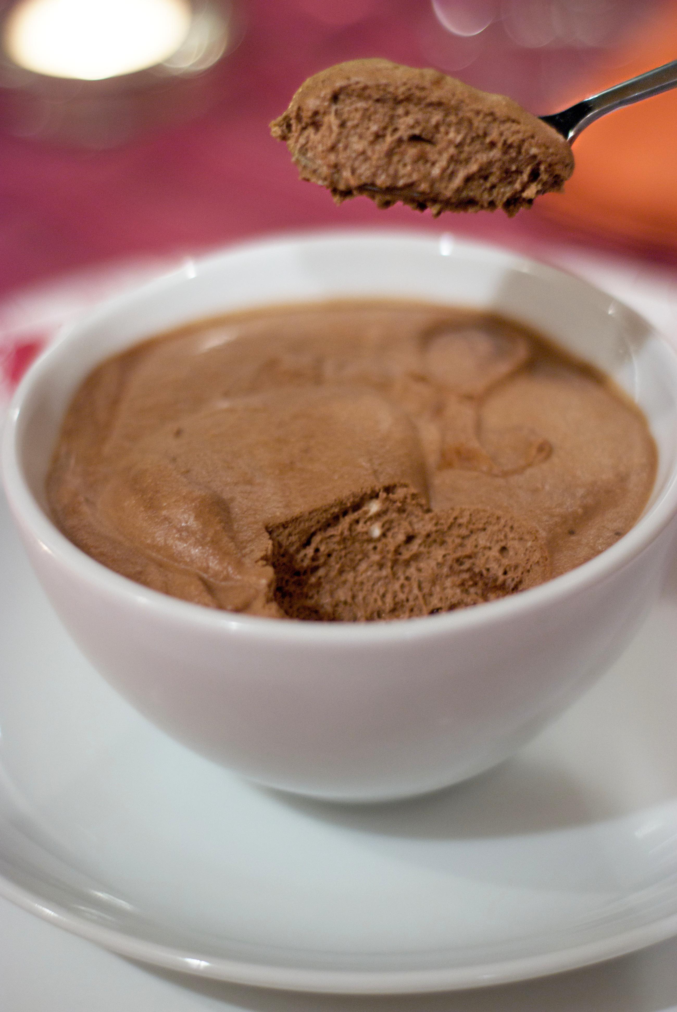 mousse-chocolat-cuiller
